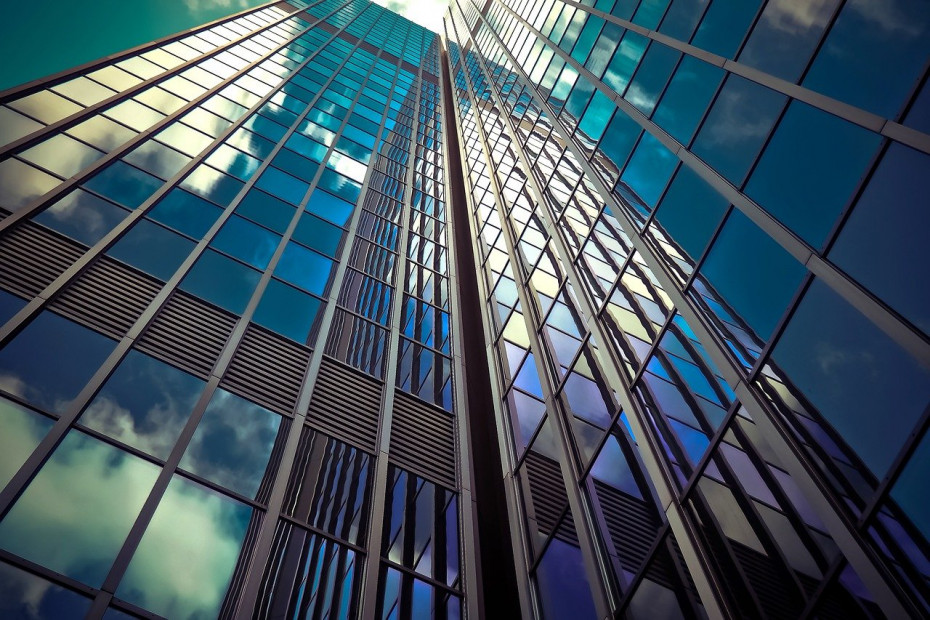Annaly Capital Management