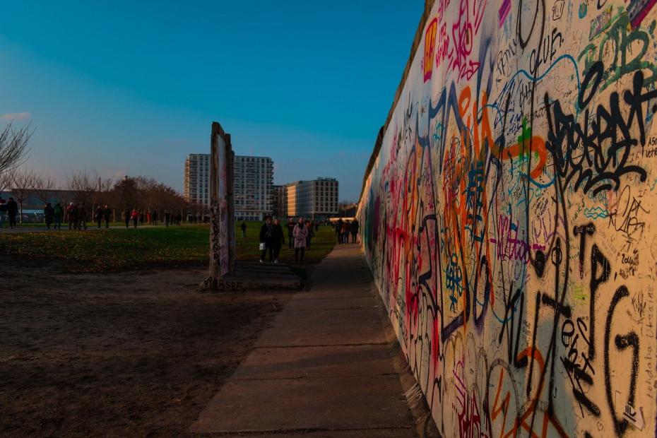 Berliner Enteignungsinitiative